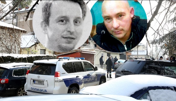 Во Хаг одржан состанок на сите држави кои бараат испорака на платениот убиец од Србија