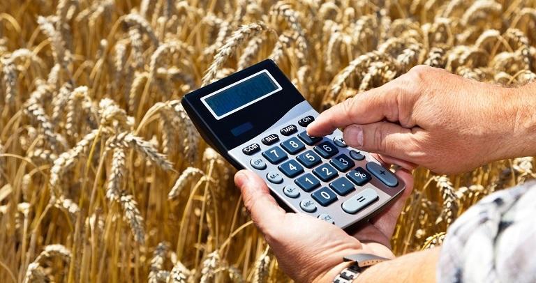 МЗШВ: Пари за субвенции има, аплицирањето трае уште десет дена – до 31 јули