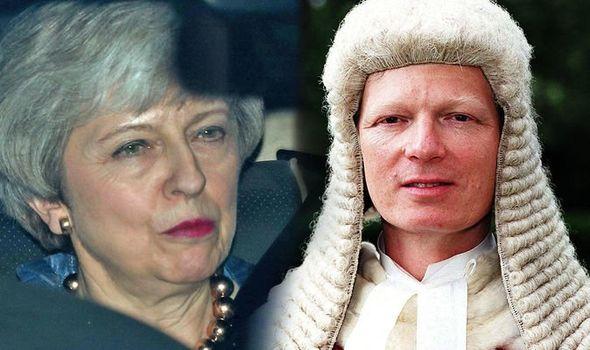 Судија ги шокира Британците – УК веќе не е во ЕУ, одлагањето на Брегзитот е нелегално