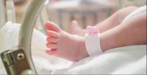 Пријавиле дека починало: Мајка и ќерка убиле новороденче со давење