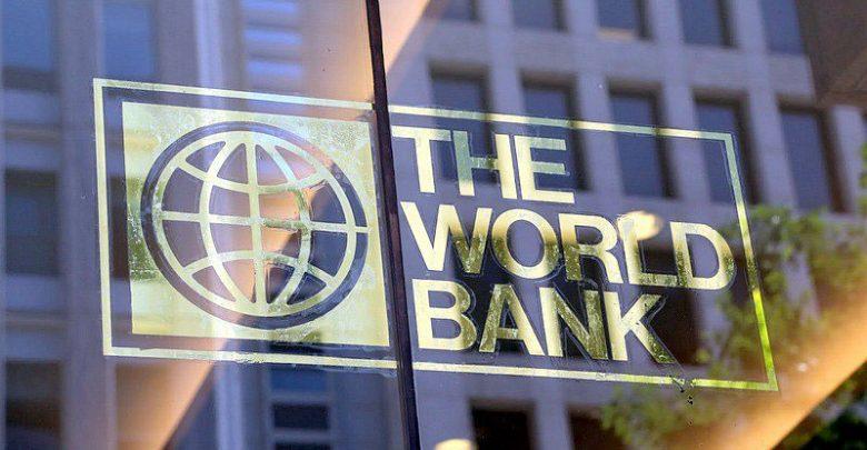 Светска банка: Македонија е во најдлабока рецесија досега