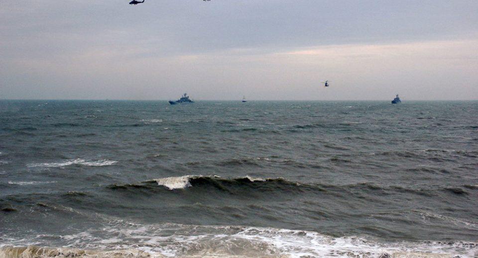 """Од Црното Море на бугарскиот брег """"испловија"""" речиси 18 килограми кокаин"""