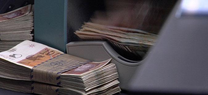 Кредитите и депозитите и натаму бележат раст