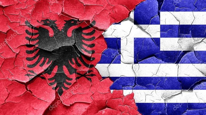Албанските Грци бараат Албанија да ги подобри правата на малцинствата