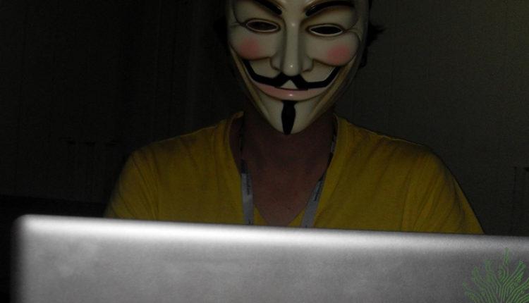 Одмазда: 40 милиони хакерски напади на Еквадор