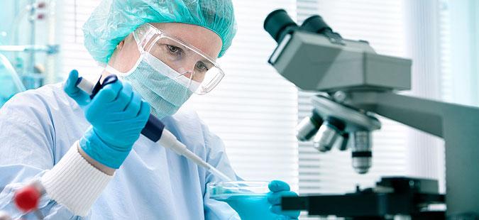 Нови лабораторски анализи на сметка на Фондот за здравствено осигурување