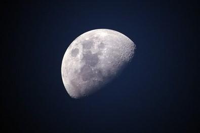 И Грција ќе испрати свој робот на Месечината