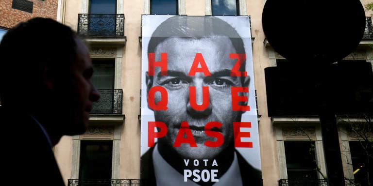 Сенката на Франко триумфално се враќа во парламентот во Мадрид