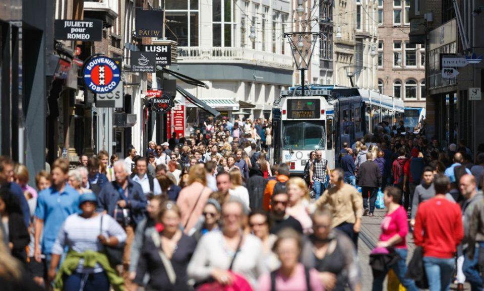 Се бара формирање на туристичка инспекција за справување со сивата економија