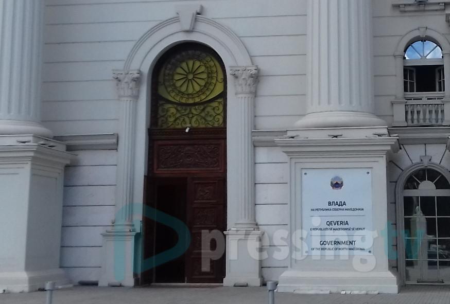Владината промоција на албанската нација во Македонија води кон сецесија!?