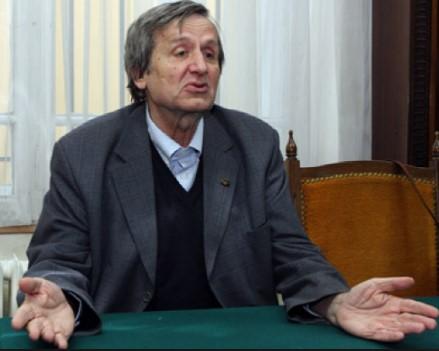 Академиг Георги Марков: Македонскиот јазик е дијалект на бугарскиот