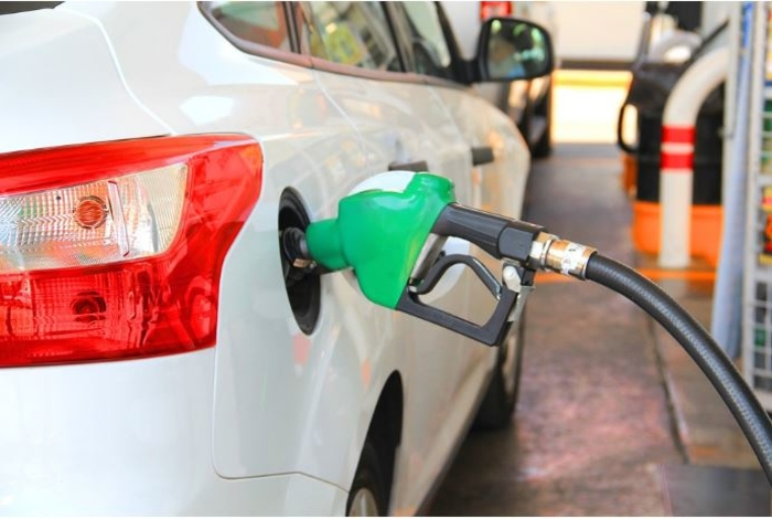 Трговците од денеска сами ги определуваат цените на горивата