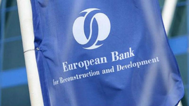 ЕБОР: Поради пандемијата Македонија ќе бележи пад на БДП од 3,5 %
