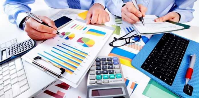 Факторингот е недоволно искористена финансиска алатка со голем потенцијал за развој на претпријатијата