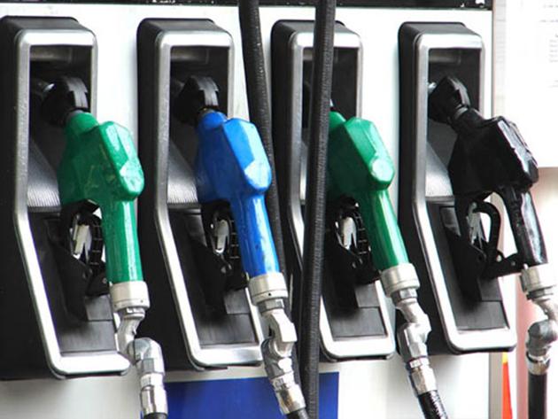 Времената либерализација на пазарот на нафта не предизвика ценовен шок