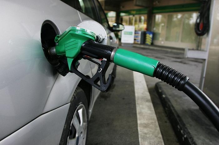 Регулаторна денеска ќе ги објави новите цени на горивата