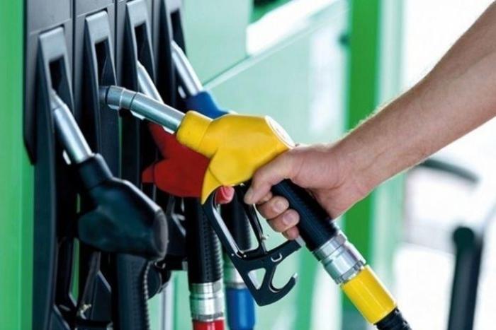 Бензинските сами ќе ги утврдуваат цените на горивата додека не стапи на сила новата методологија