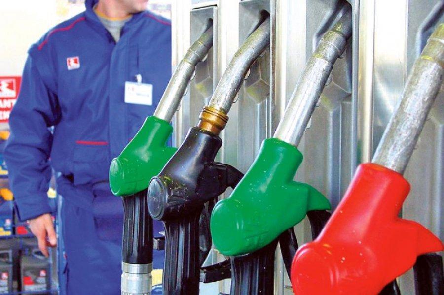 Анѓушев: Компаниите не ги зголемија цените на горивата
