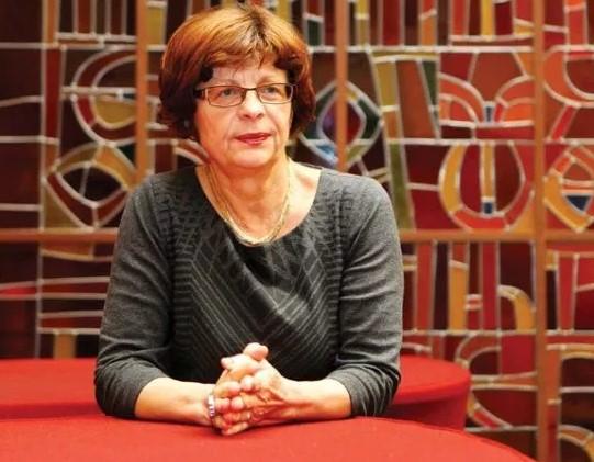 Академик Ќулавкова: Гоце е дел од химната, а химната е симбол на државноста