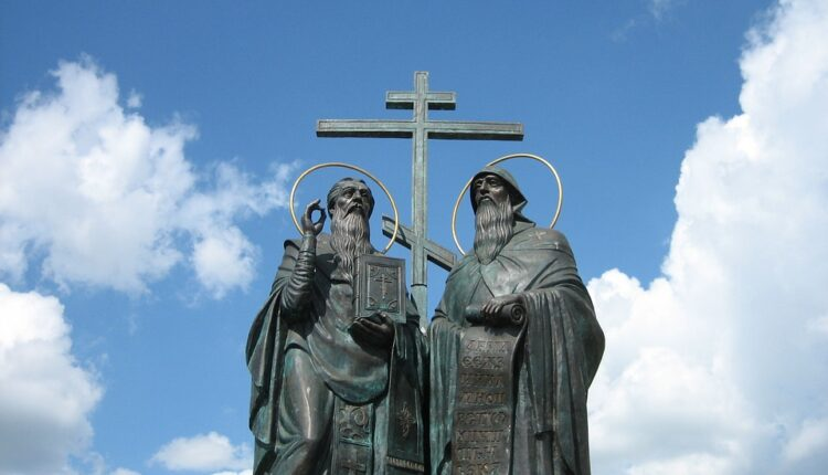 Борисов и Каракачанов прават компромис-24 мај ден на бугарската азбука, просвета и култура и на словенската книжевност