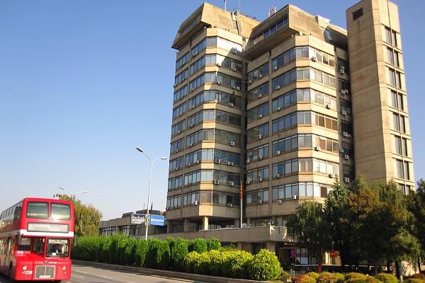 Народна банка: Економијата на здрави основи со потенцијал за солиден раст