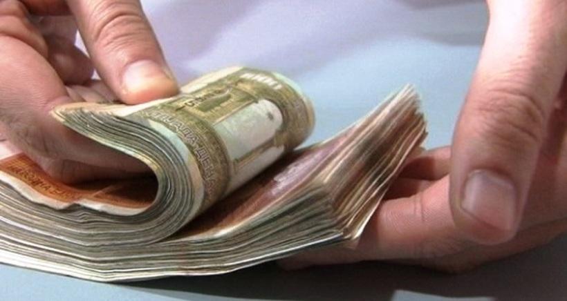 Поради Заев и Владата граѓаните ќе плаќаат поскапи кредити