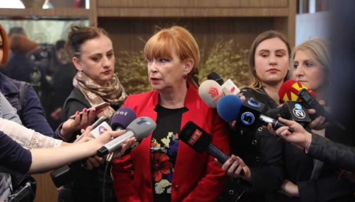 Рускоска: Истрагата продолжува, ќе видиме каде ќе не однесе