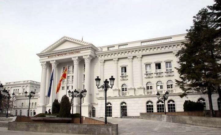 Владата ќе ја одржи 35-тата седница