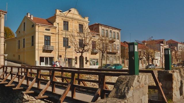 Предвидени 234.000 евра за реконструкција на Музејот на албанската азбука во Битола