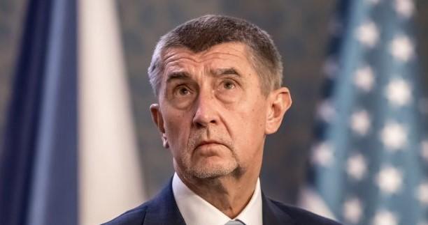 Премиерот едно, претседателот друго: Државниот врв на Чешка со различен став околу Косово