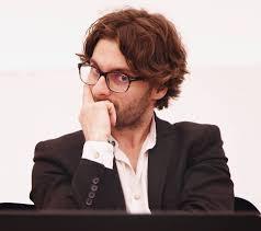 "Бранимир Јовановиќ: ""Викенд без ДДВ"" е многу лоша мерка, по повеќе основи"