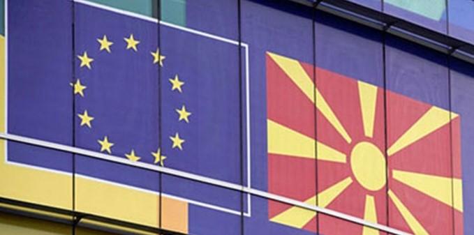 ЕУ не се изјаснува дали се прифатливи избори без опозиција
