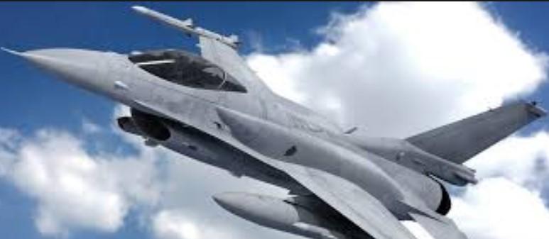 """Одлучен удар"": Авиони, хеликоптери, транспортери ќе минат низ Криволак (ФОТО)"