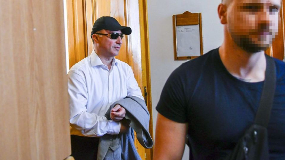 Унгарскиот суд донесе одлука – Груевски нема да биде испорачан во Македонија