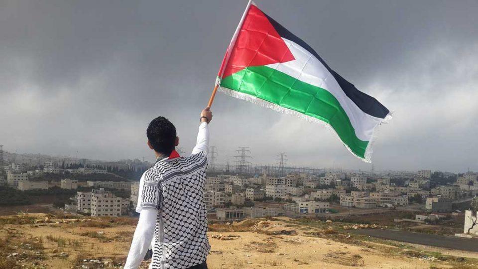 Катар на конферeнција за помош на палестинските бегалци
