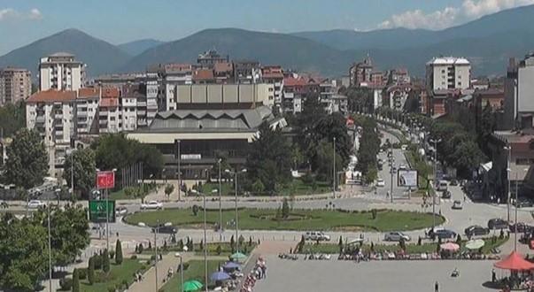 Иселениците ја раздвижуваат економијата во Тетово