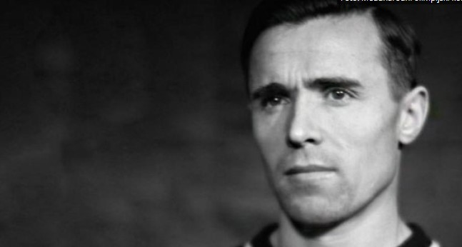 Од логораш до олимпски првак во гимнастика: За животот на Чукарин бил можел да се сними филм (ВИДЕО)