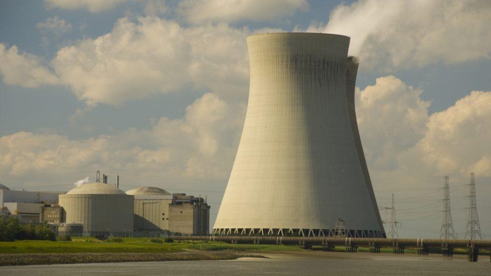 Владата прави анализа дали да се вклучи во изградбата на нуклеарната електрана Белене