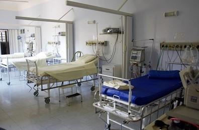 Се помалку слободни места: 1292 пациенти се лекуваат од корона во болниците