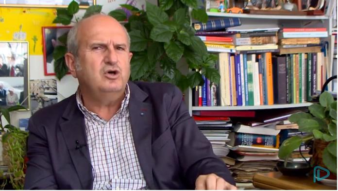 Бучковски вели дека имаме заедничка историја со Бугарија