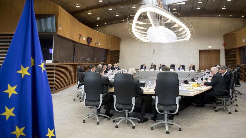 Лидерите на ЕУ без договор – главните кандидати за наследник на Јункер пуштени низ вода