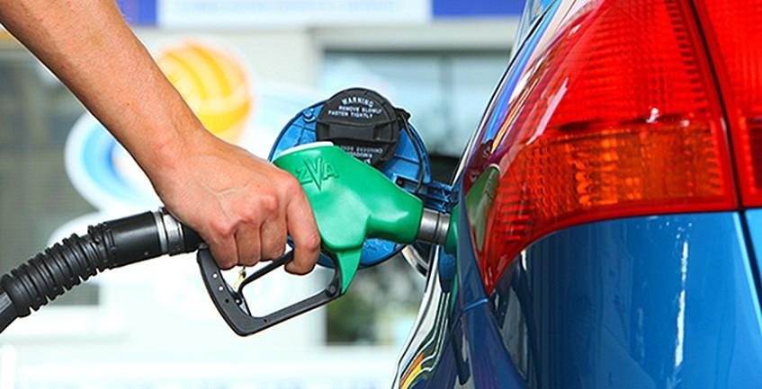 Поевтинуваат горивата, еве за колку