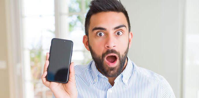 Фејбук ќе го нема на мобилните на Хуавеј