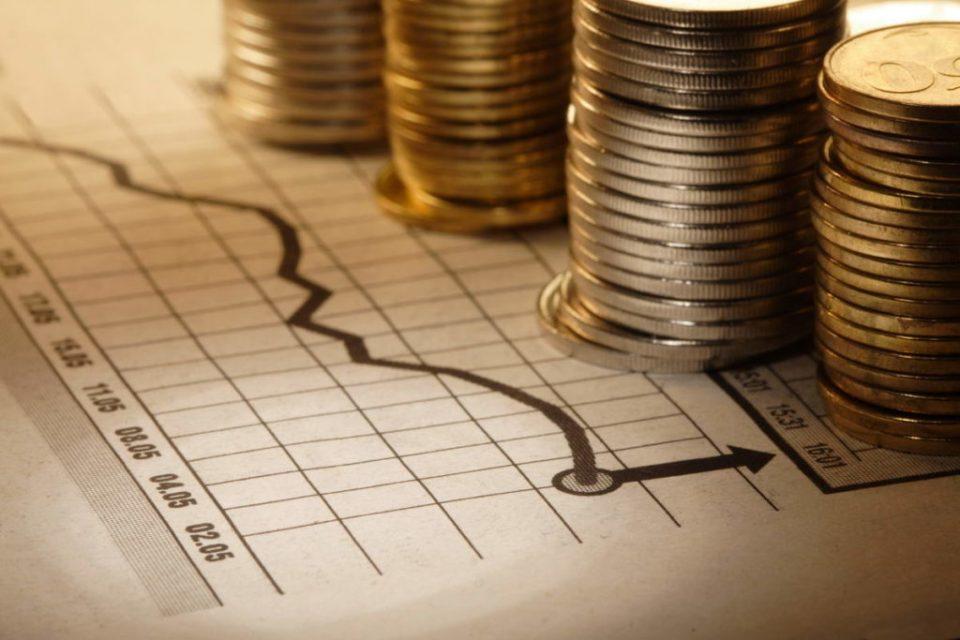 Капиталните расходи потфрлаат: За првите 5 месеци потрошени само 13,74 %