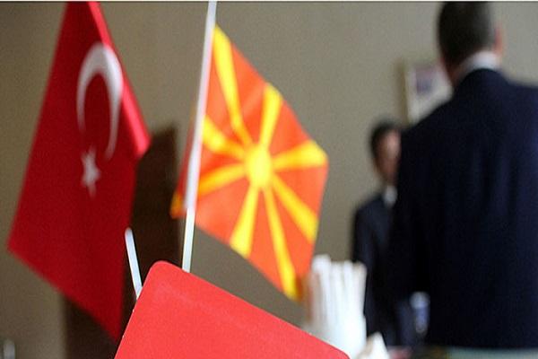 Останаа уште десет земји: Турција го ратификуваше Протоколот за НАТО