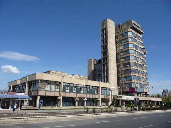 Народна Банка: Економската активност во првиот квартал е во согласност со очекувањата