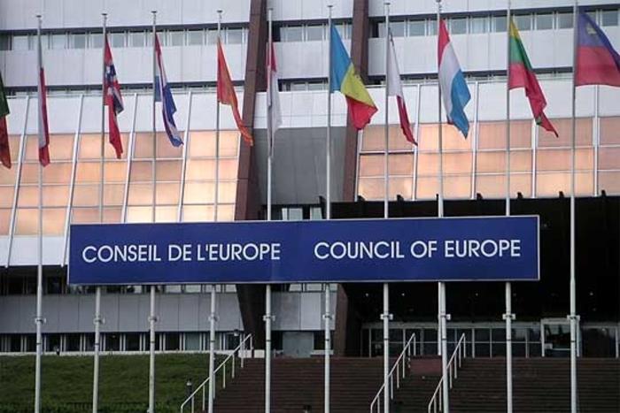 Се плашат за безбедноста на набљудувачите: Советот на Европа нема да ги надгледува изборите во Албанија