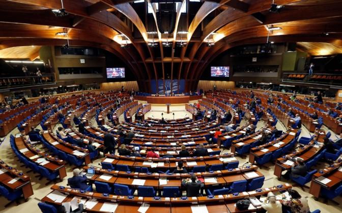 Европскиот парламент ќе ги сослушува идните комесари
