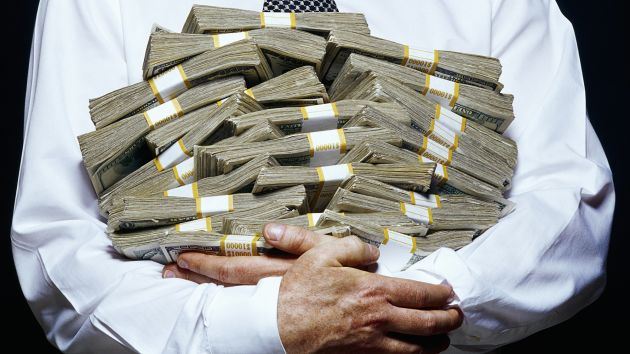 За прв пат во седум години, богатството на милионерите низ светот се намалува