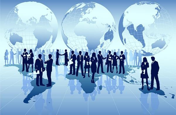 Финансиска поддршка и за ИТ и градежен сектор, компании од преработувачката индустрија, сектор трговија